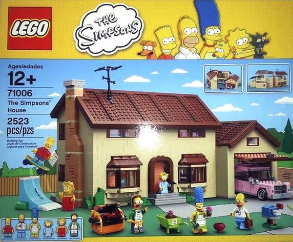set_de_lego_de_los_simpsons_1