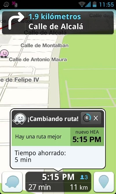 gps_gratis_mapas_y_trafico_en_tiempo_real_1