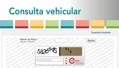 consulta_vehicular_en_la_sunarp_1