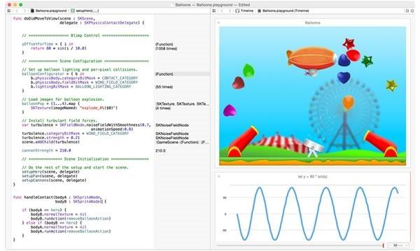 aprender_a_programar_en_swift_para_ios_y_os_x_1