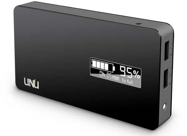 bateria_cargador_moviles_ultra_rapido_unu_ultrapack_producto_1