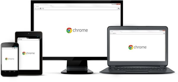 descargar_google_chrome_1