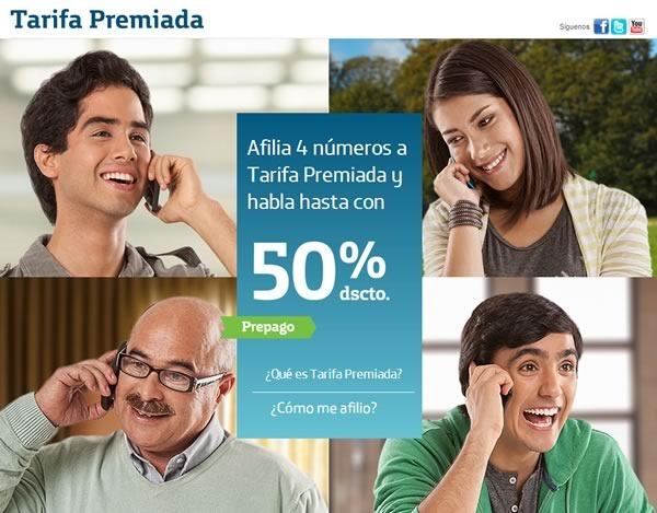 movistar_tarifa_premiada_peru_1