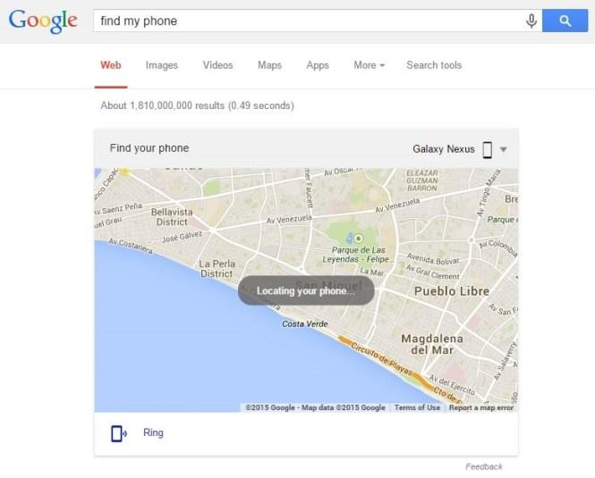 como_buscar_tu_celular_android_desde_el_buscador_google_1