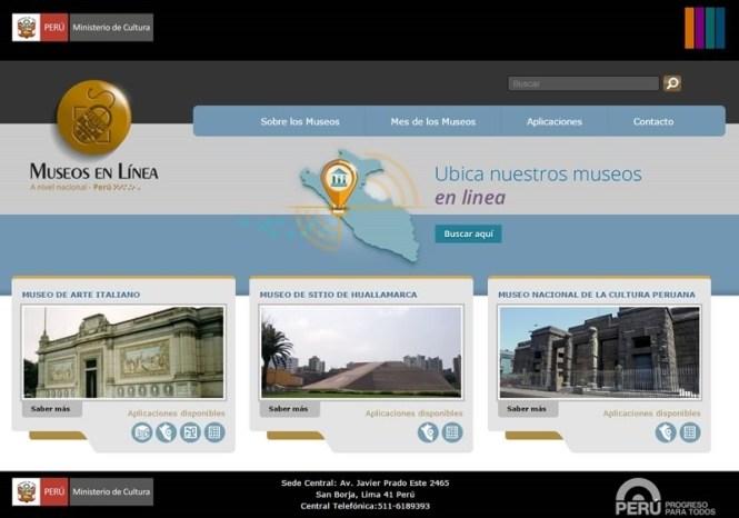 museos_del_peru_online_paseo_virtual_3d_ubicaciones_1