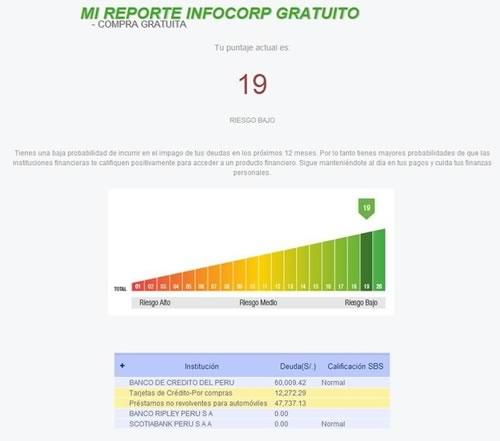 infocorp-consulta-gratis-tu-reporte-00