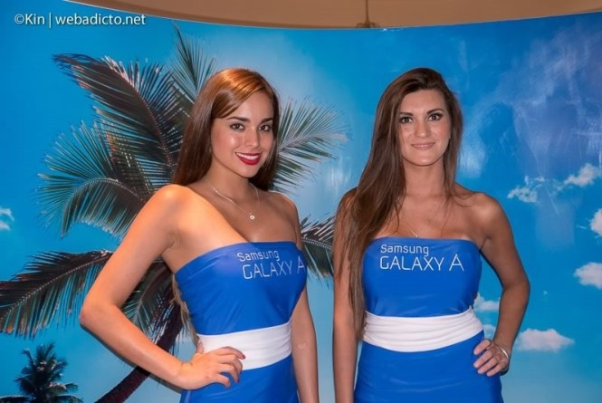 evento samsung galaxy A-1040302