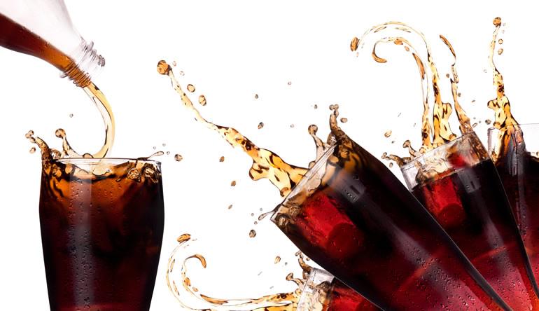 Usos curiosos de la coca cola - usos-coca-cola