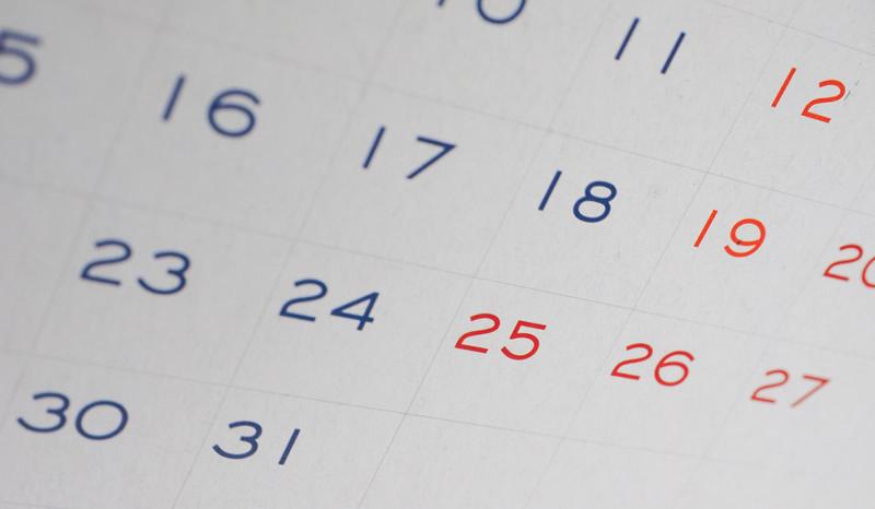 Crear Calendarios para Imprimir gratis online Crear calendarios en línea gratis en estos sitios