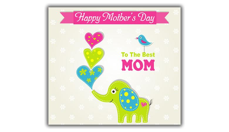 Postales del día de la madre, por si tienes una mamá digital - postales-del-dia-de-la-madre