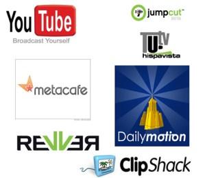 Ver videos en internet, 9 sitios que te ayudaran