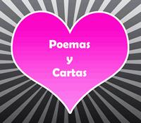 Poemas y cartas de amor