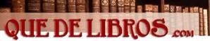 Libros gratis en QuedeLibros.com