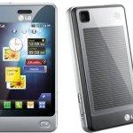 Nuevo LG GD510 Pop - LG-pop-2