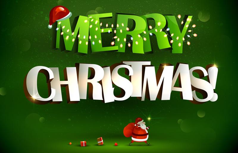 Decir Feliz Navidad En Vasco.Decir Feliz Navidad En Varios Idiomas