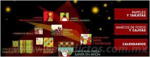 Adornos de navidad con Proyectos Creativos de HP