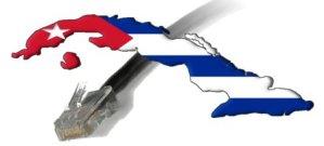 Cuba aumenta conexión a Internet