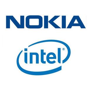 Intel y Nokia trabajan juntos y presentan MeeGo