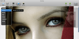 Mejora tus imágenes desde la web con Citrify