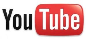 La historia de la publicidad en Youtube [infografía]