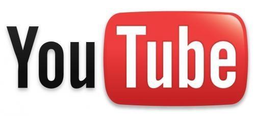 La historia de la publicidad en Youtube [infografía] - youtube_500