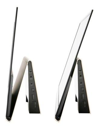LG EL9500, el televisor OLED más amplio en el mercado - EL9500-OLED