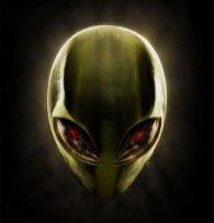 Alienware Aurora llega a México - alienware-aurora