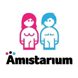 Buscar pareja y amigos online, Amistarium