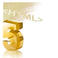 Demostraciones y ejemplos de HTML5