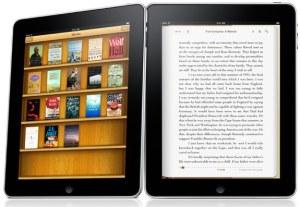 iPad podría llegar a México en Julio, España la tendrá a fin de mes