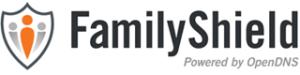 Bloquear paginas porno con FamilyShield