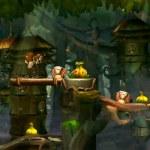 Nintendo revive viejos clásicos E3 2010