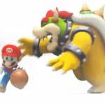 Nintendo presenta Mario Sports Mix en E3 2010 - mario-sports-mix-nintendo-e3-2
