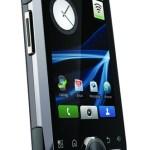 Motorola i1 lanzado por Nextel - motorola-i1-nextel-android