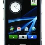 Motorola i1 lanzado por Nextel