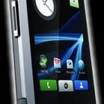 Motorola i1 lanzado por Nextel - motorola-i1