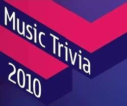Nokia Music Trivia en México