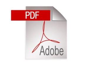 Como comprimir archivos PDF con Vistra Previa en Mac