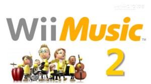 Rumores en el E3 2010