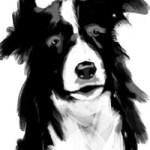 Galería de pinturas hechas en iPad y iPhone - Galeria-pinturas-iPhone-y-iPad-1