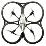 Parrot AR.Drone disponible para pre-orden en Estados Unidos - Parrot-AR-Drone-iPhone-iPod-iPad-preordenar-4