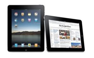 Precio del iPad en México para clientes Infinitum