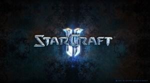 Trailer y precios de Starcraft II