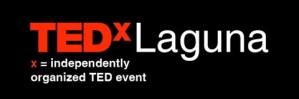 Pláticas del TEDxLaguna 2010