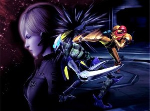 Video de Metroid Other M