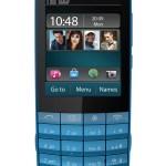 Nokia X3 Touch & type - Nokia_X3_touch-and-type_2