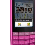 Nokia X3 Touch & type - Nokia_X3_touch-and-type_4