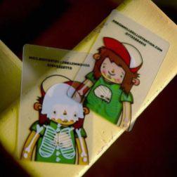 Diseños de tarjetas personales (70 diseños) - tarjetas-personales_5