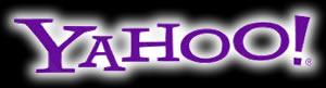 Arranca la liga española y es de lo más buscado en Yahoo!