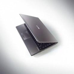 Acer Aspire TimelineX - Acer-Aspire-TimelineX-3820T-side-open